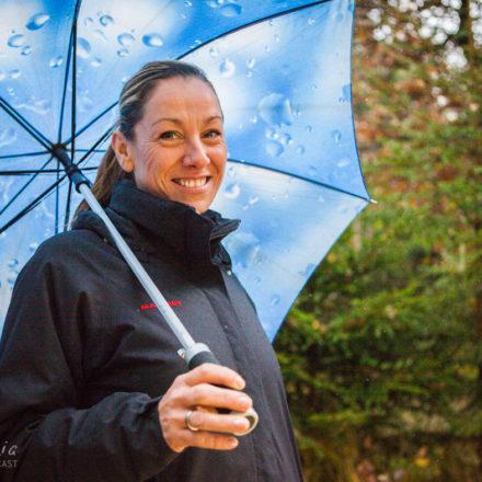 Folge 1.7 Simone Kiebacher: Strahlende Achtsamkeit