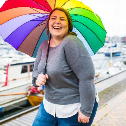 Folge 2.2 Jana Hansen: Meer Schönheit