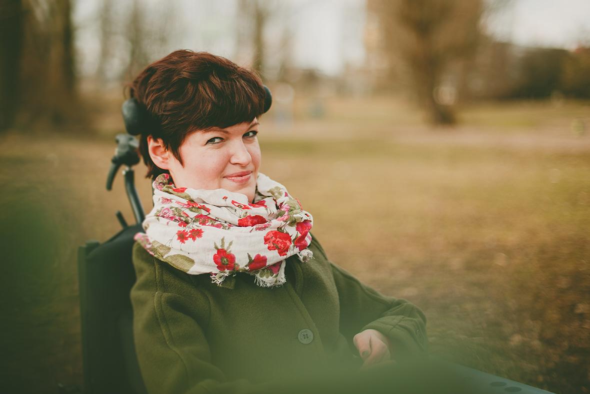 Anastasia Umrik by Bibilissa Photography