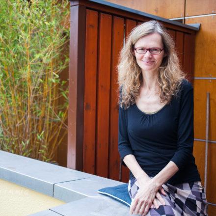 Folge 6.2 Eva Peters: Malerische Onlinewelt