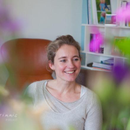 Folge 7.2. Nicola Dreesbach: Positives Wertschätzen